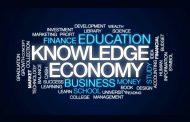 اقتصاد دانشبنیان و شاخصهای سنجش آن