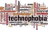 فناوریهراسی و راهكارهای مقابله با آن