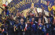 پنج رفتار هوشمندانه قهرمان جام جهانی و آموزههای آن برای کسبوکارها