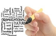 10 اصل فرهنگ سازمانی