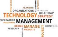 تفکیک مالکیت و مدیریت در راستای حمایت از توسعه فناوری