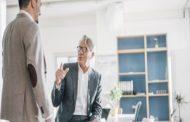 شفافیت؛ کلید اعتمادسازی در کسبوکار