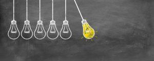 تنوع تیم مدیریتی، چگونه به افزایش نوآوری در سازمان منجر میشود