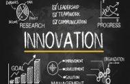نسل هفتم نوآوری