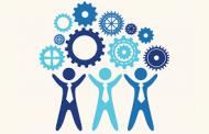 روشهای همسوسازی راهبرد نیروی انسانی با راهبرد رشد سازمان