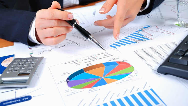 نقش توانمندی و فناوریهای نوین در ایجاد اعتماد در کسبوکار