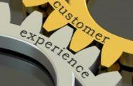 ارزشآفرینی از طریق ایجاد تحول در سفرهای مشتری