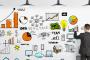 همجواری جغرافیایی: ابزاری برای حمایت از نوآوری