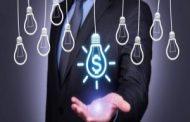 تأمین مالی علم، فناوری و نوآوری