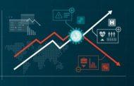 سیاستهای حفظ و بهبود شرکتهای نوآفرین در بحران کرونا