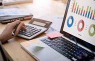 کاهش هزینههای غیرمستقیم در شرکتهای صنعتی