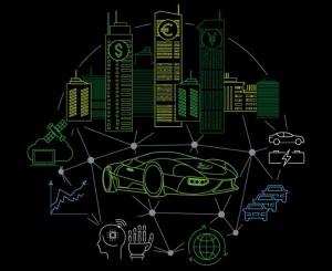 شرکتهای مالی وابسته به خودروسازان و تأمین مالی فروش و لیزینگ خودرو